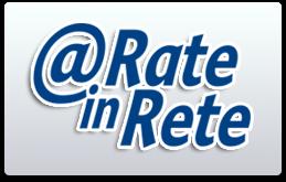finanziamento Rate in Rete by Banca Sella - AIS LIGURIA